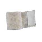Cardinal Health Elastic Bandage Elite 6in x 5.8yds thumbnail