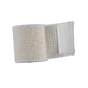 Cardinal Health Elastic Bandage Elite 6in x 5.8yds