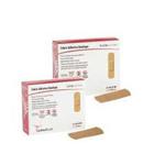 Cardinal Health Fabri-Flex Adhesive Bandage 1in x 3in 100ct thumbnail