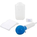 Cardinal Health Irrigation Tray 1000ml w/60ml Bulb Syringe 20/case thumbnail