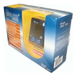 Clever Chek 2 in 1 Blood Glucose plus Blood Pressure Monitor