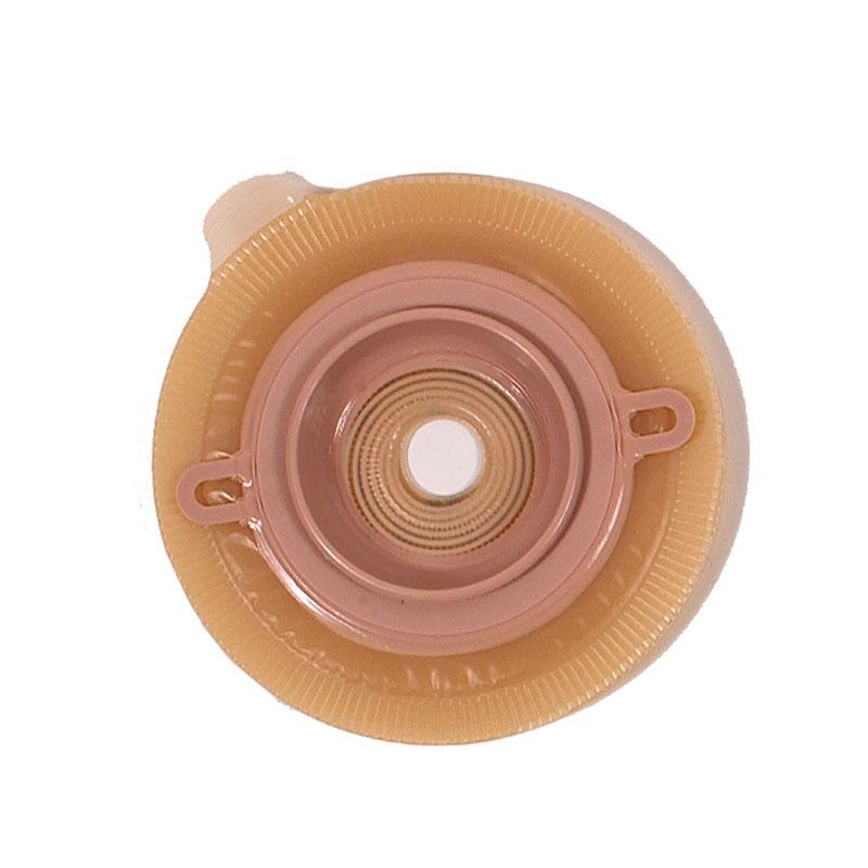 Coloplast Assura Standard Wear Barrier 3/4 inch GREEN 12702 5/bx