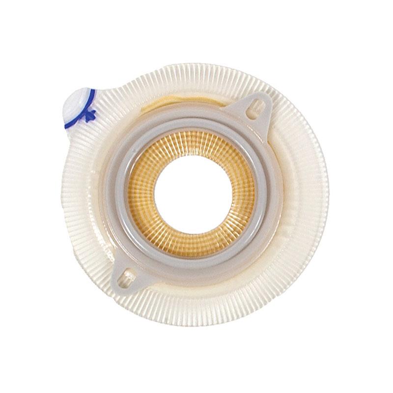 Coloplast Assura Extended Wear Barrier 7/8 Inch GREEN 14233 5/bx