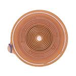 Coloplast Assura AC STD Wear Barrier 3/8-2 3/4 Inch YELLOW 14303 10/bx thumbnail