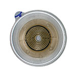 Coloplast Assura AC EXT Wear Barrier 3/8-2 3/4 Inch YELLOW 14306 5/bx thumbnail