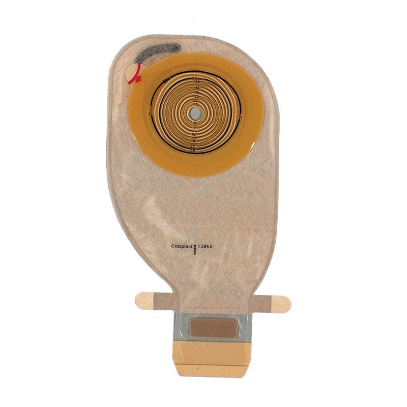 Coloplast Assura STD Wear Maxi Drainable Pouch 11 1/4