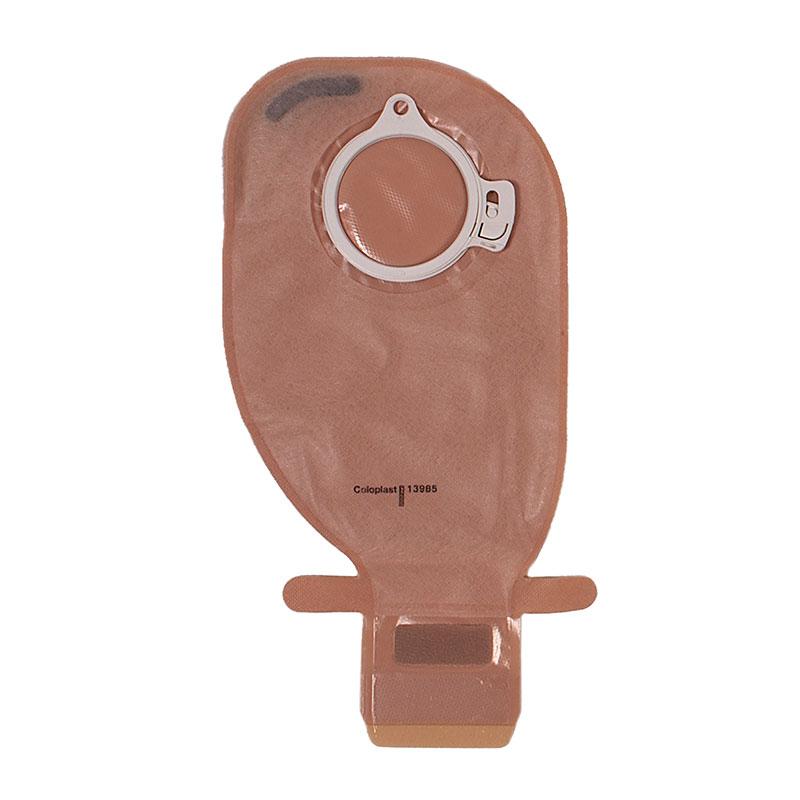 Coloplast Assura Midi Drainable Pouch 9 1/4