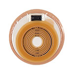 Coloplast Assura Standard Wear Stoma 13/16-2 1/4 2501 30/bx thumbnail