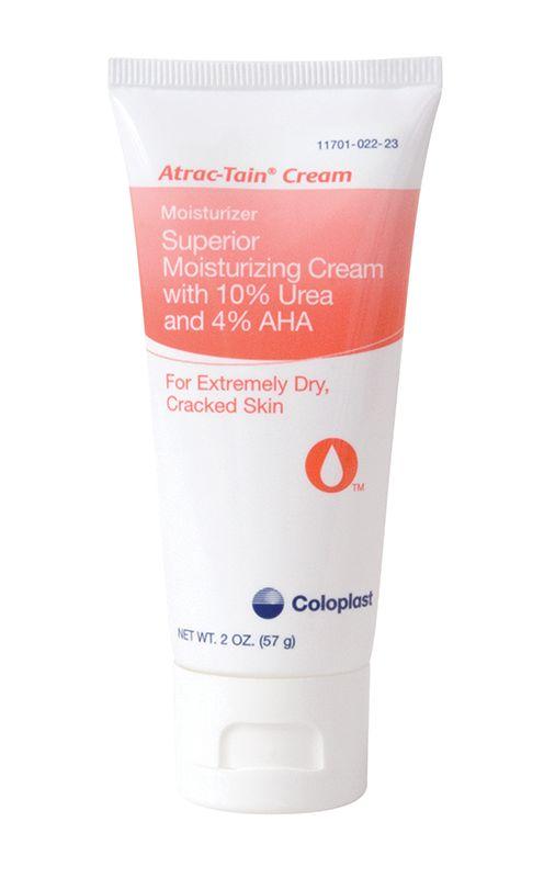 Coloplast Atrac-Tain Cream 2oz
