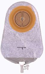 Coloplast Assura STD Wear Midi Urostomy Pouch 7 265ml 5575 10/bx