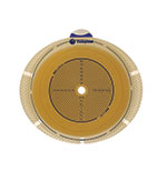 Coloplast SenSura Flex STD Wear Barrier 3/8-1 5/16