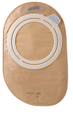 Coloplast SenSura Flex Maxi Drainable Pouch 11 1/2