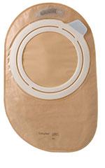 Coloplast SenSura Flex Maxi Drainable Pouch 11 1/2