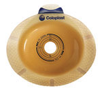 Coloplast SenSura Click Xpro Barrier EXT Wear 3/8-2 1/4
