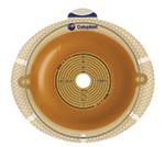 Coloplast SenSura Flex Maxi Closed Pouch 8 1/2