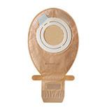 Coloplast SenSura Flex STD Wear Barrier 1