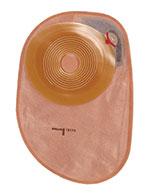 Coloplast Assura STD Wear Midi Closed Pouch 7
