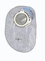 Coloplast Assura Maxi Closed Pouch 8 1/2
