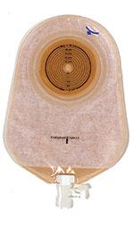 Coloplast Assura EXT Wear Midi Urostomy Pouch 9 1/2
