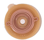 Coloplast Assura Standard Wear Barrier 1