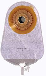 Coloplast Assura STD Wear Maxi Urostomy Pouch 10 3/4