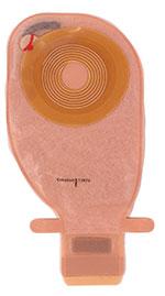 Coloplast Assura STD Wear Midi Drainable Pouch 10 1/4