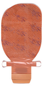 Coloplast Assura Midi Drainable Pouch 10 1/2