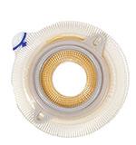 Coloplast Assura Extended Wear Barrier 5/8-15/16 Inch GREEN 14243 5/bx