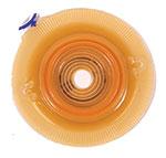 Coloplast Assura Standard Wear Barrier 5/8-1 5/16 Inch RED 14262 5/bx