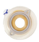 Coloplast Assura Extended Wear Barrier 1 5/8 Inch BLUE 14298 5/bx