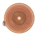 Coloplast Assura AC STD Wear Barrier 3/8-3 1/2 Inch BLACK 14309 5/bx