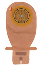Coloplast Assura STD Wear Maxi Drainable Pouch 11 1/2 Inch 14511 10/bx