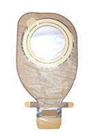 Coloplast Assura AC XL Drainable Pouch 12 1/2