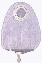 Coloplast Assura AC Maxi Urostomy Pouch 10 1/2