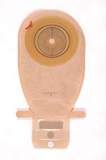 Coloplast Assura STD Wear Maxi Drainable Pouch 11 1/2
