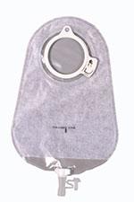 Coloplast Assura Midi Urostomy Pouch 9 1/2 Inch 150ml GREEN 1751 10/bx