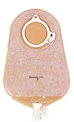 Coloplast Assura Maxi Urostomy Pouch 10 3/4 Inch 375ml BLUE 1756 10/bx