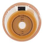 Coloplast Assura Standard Wear Stoma 13/16-2 1/4 2501 30/bx