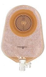 Coloplast Assura STD Wear Midi Urostomy Pouch 7 265ml 5570 10/bx