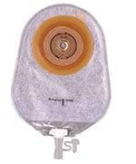 Coloplast ColoKids STD Wear 1-Piece Urostomy Pouch 8009 10/bx