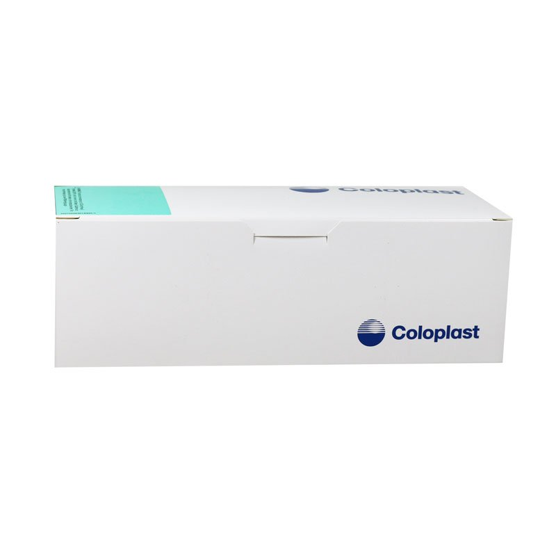 Coloplast Self Cath Female 6 Straight Tip with Funnel End, 30ct 14 FR