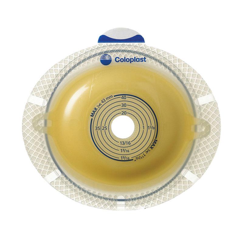 Coloplast SenSura Flex Xpro EXT Wear Barrier 5/8-2
