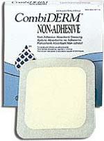Convatec Combiderm 401848