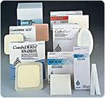 Convatec Combiderm 651029