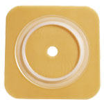 SUR-FIT Natura Durahesive Skin Barrier w/45mm Flange 4