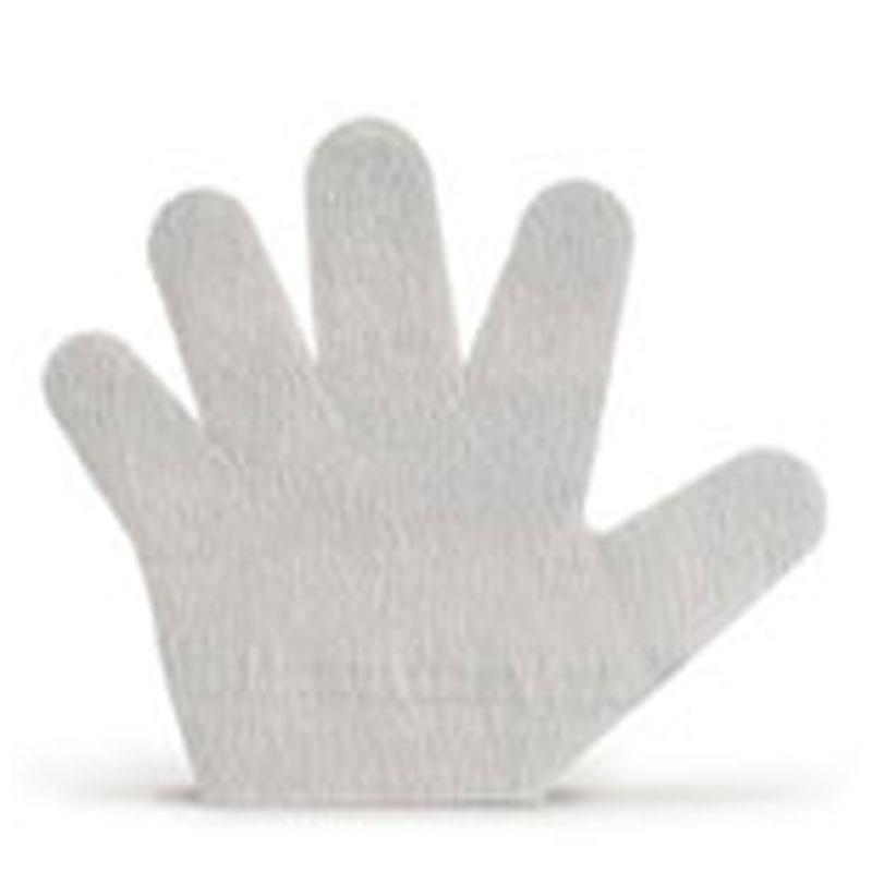 Convatec Aquacel AG Burn Hydrofiber Dressing Glove Size 4 Each 403794