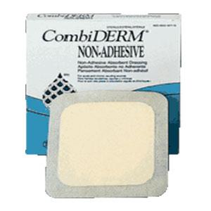 Convatec Combiderm 187775
