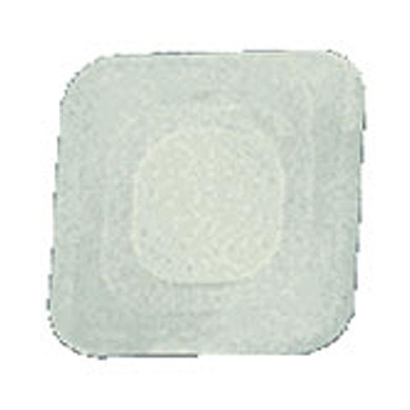 Convatec Combiderm 651031