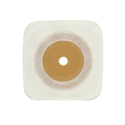 ConvaTec Esteem Synergy Stomahesive Skin Barrier 405456