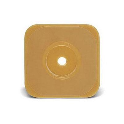 ConvaTec Esteem Synergy Stomahesive Skin Barrier 405467